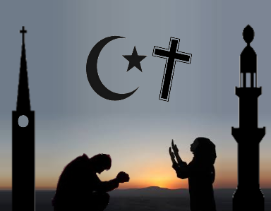 Stronger Together: Creating Christian – Muslim Alliances
