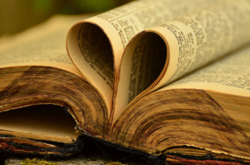 Lectio Divina: The Use Of Scripture For Prayer And Meditation